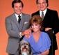 Cuore e Batticuore telefilm anni 70-5 stagioni - Robert Wagner