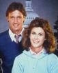 Top secret serie tv completa anni 80 - Bruce Boxleitner