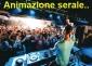 Continuano nuove Assunzioni fotografi - tecnici suono e luci - DJ e pianobar