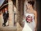 Servizio fotografico per il tuo matrimonio, battesimo, cerimonia ed evento