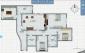 Alghero ampio appartamento ideale realizzo B&B !!!