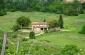 Villa in affitto per feste private nel Chianti vicino a Firenze