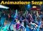 forniture di articoli di musica, spettacolo ed elettronica per animazione, spettacoli, feste e eventi