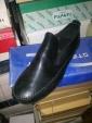 stock scarpe uomo-donna e bambino