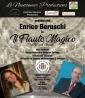 Enrico Beruschi Principato di Seborga Orchestra il Flauto Magico Vitaliano Gallo