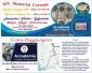 Collezionismo: XIV Memorial Correale – 22/23 Giugno 2019