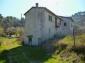 Casale da ristrutturare con terreno zona Vallecaprina-Terni