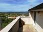 Villanova Monteleone casa su 3 livelli con terrazzino !!!