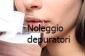 Noleggio depuratori acqua a Trapani