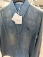 Stock abbigliamento firmato Fracomina