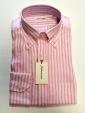 Lotto camicie uomo Desireè 100% lino
