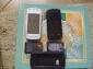 3 cellulari + cover in omaggio