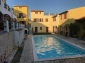 Viddalba appartamento con giardino privato !!!