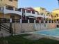 Nord Ovest Sardegna bilocale con piscina condominiale !!!