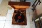 vecchio fonografo