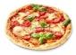 Pizzeria Senigallia