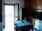 Alghero via Sassari appartamento di Mq 170 !!!
