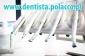 dentista.polacco.pl il tuo dentista in Polonia