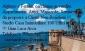 Alghero cerchiamo in vendita appartamenti attici mansarde seminterrati per Clienti Non Residenti !!!