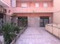 Alghero via Verdi appartamento bilocale !!!