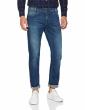 Stock 2.800pz. jeans uomo JACK&JONES, ONLY&SONS, PEACOAT,… assortiti - 6€/pz.