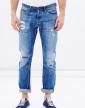 Stock 800pz. jeans uomo ONLY & SONS, PEACOAT, FRESHYPE seriati assortiti - 6€/pz