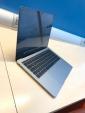 macbook pro 2017 13''