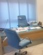 Uffici prestigiosi