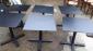 Tavolino per bar
