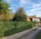 Localita' Tottubella Casa Indipendente con giardino !!!