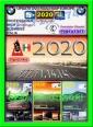 USB CD DVD BMW 2020 MAPPE AGGIORNAMENTO NAVIGATORE BMW 2019 MAPPA