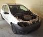 Fiat Punto 1.3 MJT 70 CV 3 porte per ricambi