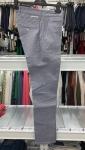 lotto jeans e pantaloni SIVIGLIA