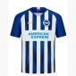 Maglia Brighton - Hove Albion 2020 prima