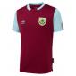 kit Burnley FC casa 2020