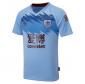 Acquista maglia Burnley FC 2020 seconda