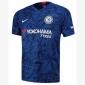 Maglia Chelsea 2019 2020 prima