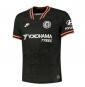 Venta Camiseta Chelsea 2020 Tercera