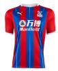 maglia Crystal Palace 2019 2020 prima