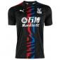 Acquista maglia Crystal Palace seconda 2020