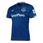 maglie Everton prima 2019 2020