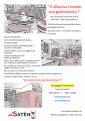 cedesi ristorante-winebae-enoteca-caffe