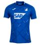 maglia Hoffenheim 2020 prima