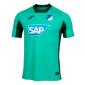 maglia Hoffenheim poco prezzo 2020 seconda