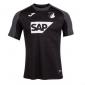 Acquista maglia Hoffenheim 2020 terza