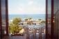 Praia a mare e Tortora, casa vacanza a m 50 dal mare