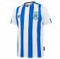 maglia Huddersfield Town 2020 prima