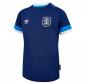 maglia Huddersfield Town 2020 seconda