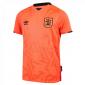 maglia Huddersfield Town terza 2020