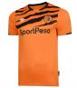 Acquista Maglia Hull City 2020 prima